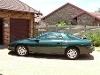 Photo 1995 Chevrolet Camaro Z28