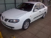 Photo Nissan almera 1600 2005 spotless uitekende...