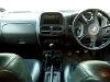 Photo Nissan Hardbody 2400i SE (J24) p/u d/c