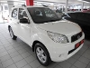 Photo 2013 Daihatsu Terios Diva