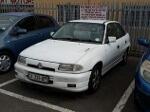 Photo 1994 Opel Astra 200i