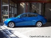 Photo Used MG MG6 for sale in Cape Town