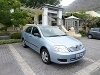 Photo 2006 Toyota Corolla Sedan 140i Great condition