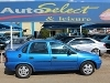 Photo 1999 Opel Corsa