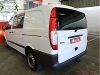 Photo 2014 Mercedes Vito 116 CDI Crew Cab for sale!