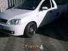 Photo 2009 Opel Corsa bakkie