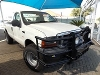 Photo Ford F250