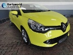 Photo 2013 renault clio iv 900 t expression 5dr (66kw)