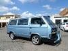Photo Volkswagen Caravelle 2.5