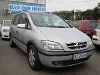 Photo 2005 Opel Zafira 2 Elegance