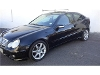 Photo Mercedes Benz C230 - 2006 - RENT TO OWN