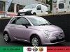 Photo 2013 Fiat 500 1.2