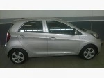 Photo 2013 Kia Picanto 1.0 LX (Used)