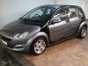 Photo Merc smart forfour 1.1 in excellent condition -...
