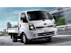 Photo New kia k2700 from dealer with highest customer...