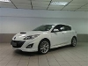 Photo 2012 Mazda MAZDA3 2.3 Sport MPS (Used)