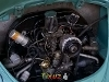 Photo Beetle 1600 twin port engine to SWOP for WHY...