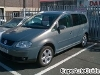 Photo Used Volkswagen Touran 2.0 FSi for sale in...