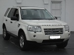 Photo An auto diesel stunner with low kms, finance...