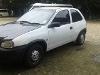 Photo 2003 Opel Corsa Sedan