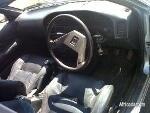 Photo 1990 Toyota Corolla 1. 6 16Valve Twincam Call...