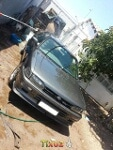Photo Urgent SaleToday only R11500 non negotiable...