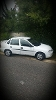 Photo 1997 Opel Corsa Sedan