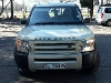 Photo 2007 Land Rover Discovery SUV