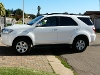 Photo 2011 Toyota Fortuner 3D4D 4x4 Manual