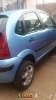 Photo Citroen C3 for sale as is