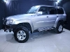 Photo 2013 Nissan Patrol 4.8 GRX automatic (Used)