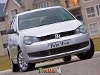 Photo Vw polo and many others on rent to own gauteng,...