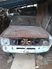 Photo Ford Escort 1600 GL MK2 for sale - Roodepoort