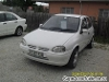 Photo Used Opel Corsa 1.3lite for sale in George