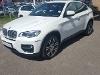 Photo 2013 BMW X6 xDrive50i