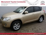 Photo 2012 Toyota RAV4 2.0 VX auto