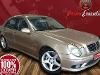 Photo Mercedes Benz E Class 55 AMG 2003