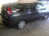 Photo Reduced by R30 000 - 2007 Renault Espace 3.5...