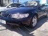 Photo Saab 900se Convertible One Owner Full Service...