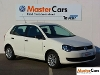 Photo 2014 Volkswagen Polo Vivo 1.4 5Dr