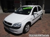 Photo Used Opel corsa for sale in Cape Town