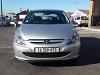 Photo R 55 990, 2005 Peugeot 307 1.6hdi Diesel X-Line...