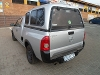 Photo 2006 Opel Corsa Utility1.7