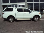 Photo Used Mazda Bt 50 D/C 3.2 4x4 for sale in Port...