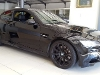 Photo 2010 BMW M3 Coupe M-dct