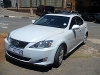 Photo Finance available 2008 model lexus is 250...