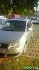 Photo 2006 Volkswagen Polo Hatchback TDI 1.9 6 speed,...
