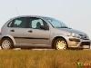 Photo 2006 Citroen C3 Hatchback - Fuel Economy