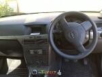 Photo 2006 Opel Astra Hatchback