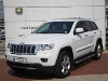 Photo Jeep - Grand Cherokee 3.0 (179 kW) CRD Overland...